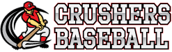 Austin Crushers Baseball Club